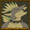 Donkey Kong Land - Kremlantis (Laffe the Fox Remix)