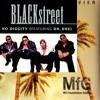 No MfG (Greg Oorange Mash Up)- Die Fantastischen Vier, Blackstreet