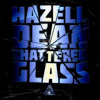 Hazell Dean - Shattered Glass (Yisraelee's Everlasting 80's Instrumental) [[FULL MIX]]