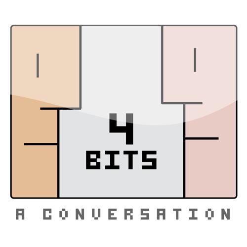 4 bits Ep 26 Le Clip Show Parte Deux