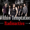 Within Temptation - Radioactive (Imagine Dragons cover) MP3 Download