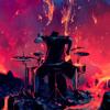 Linkin Park Living Things single