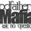 The Godfather Mafia Preview