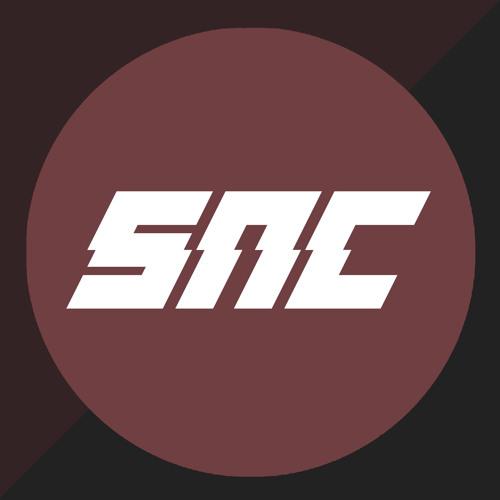 Kepikei - SNC004 Preview