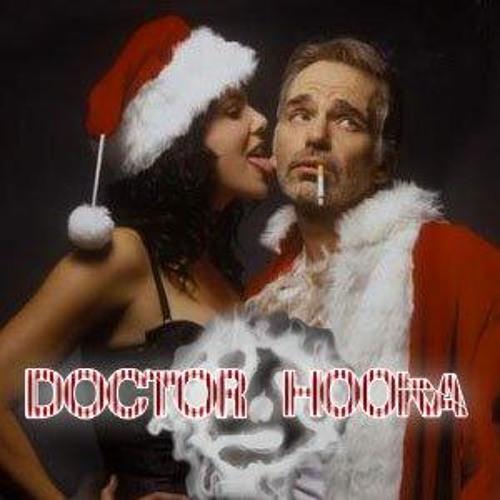 Doctor Ho Ho Hooka-12 Minutes Of Christmas