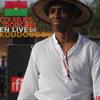 Couleurs Tropicales à Koudougou 1ère partie | Jeudi 6 décembre 2012
