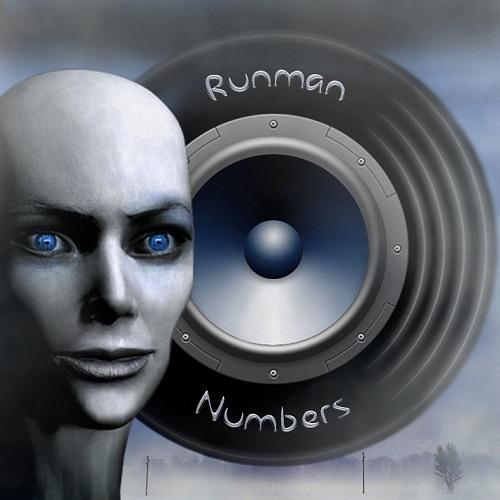 runman - Motherless child