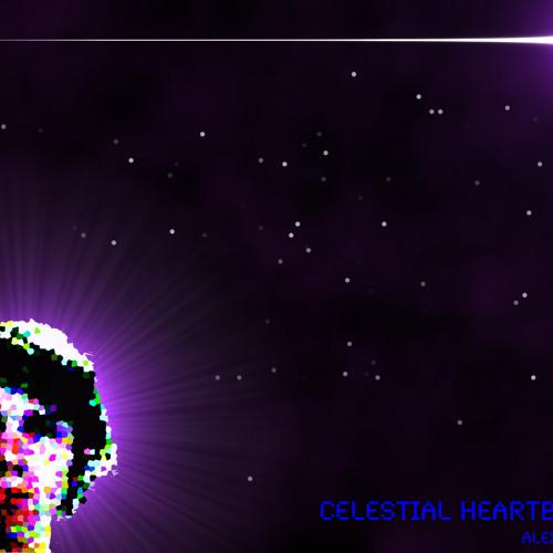 Celestial Heartbeat