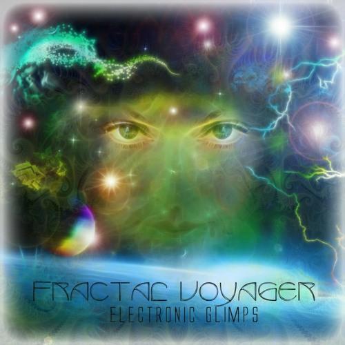 Fractal Voyager Electro trial run (FREE download)