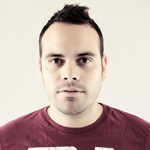 Sergio Fernandez mixtape december 2012