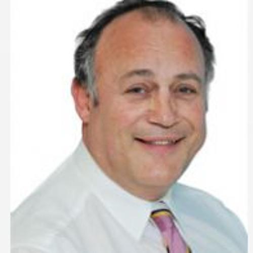 Professor Tim Briggs - career