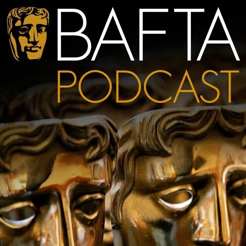 The BAFTA Podcast #4: The Inside Scoop on Kids' TV