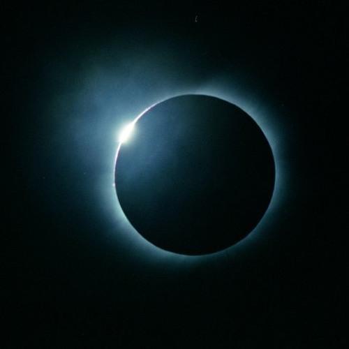 Il Sole e la Luna (Onics remix)