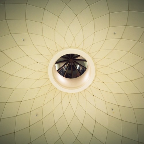 BaratundeCast: #HowToBeBlack Q&A at Tulsa's @Philbrook Museum