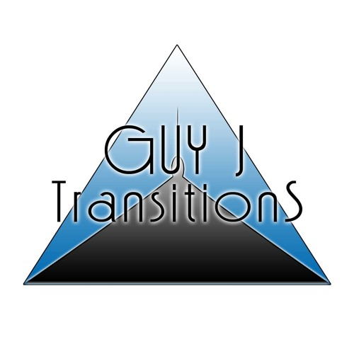Guy J - Transitions (LoQuai Fluid Remix) ..::FREE DOWNLOAD::..