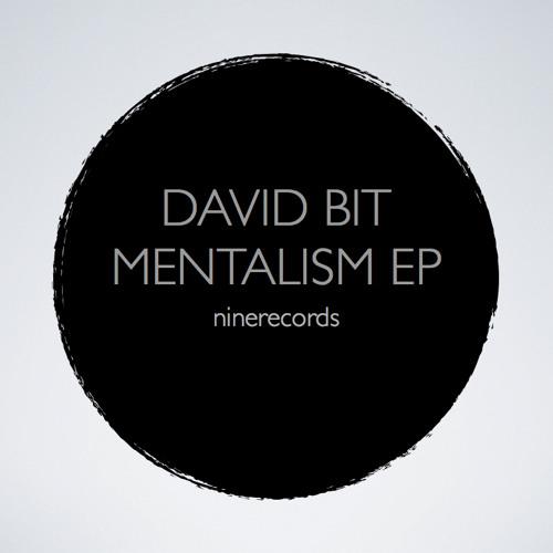 David Bit - Midichlorian (Original Mix) [LOW QUALITY]