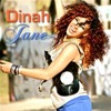 Dinah Jane - Dancing Like A White Girl