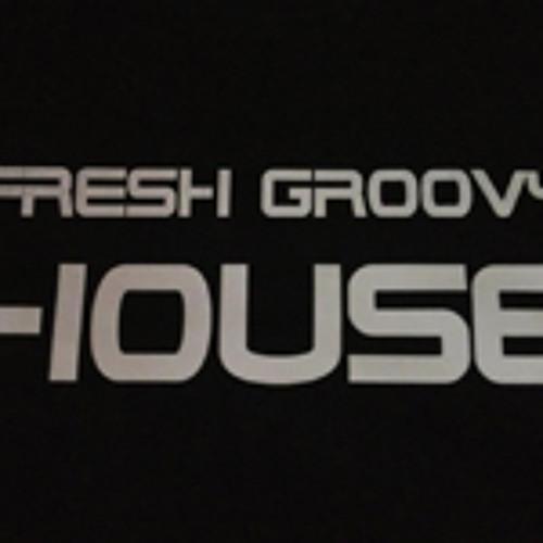 Dennis Yuli @ One Year Of Fresh Groovy House