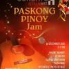 Pinoy Jam Christmas Medley