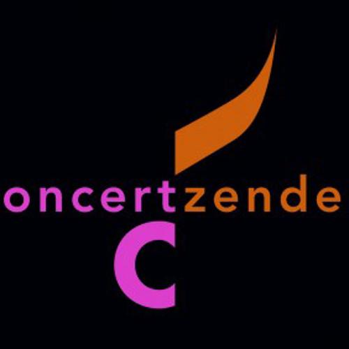 Concert Zender X-Rated