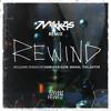 Emma Hewitt - Rewind (Mikkas Remix) [Armada] ASOT 590 Rip