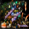 Kaala Chashma - D J Ganesh Mix