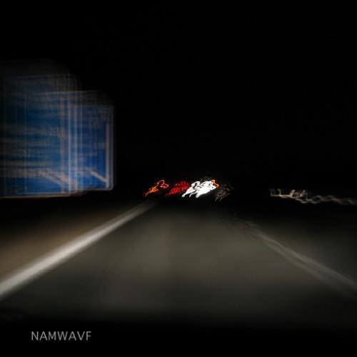 NAMWAVF