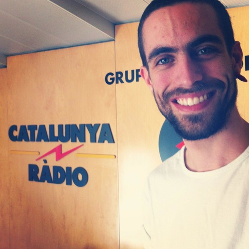 """Entrevista """"El Matí de Catalunya Radio"""""""