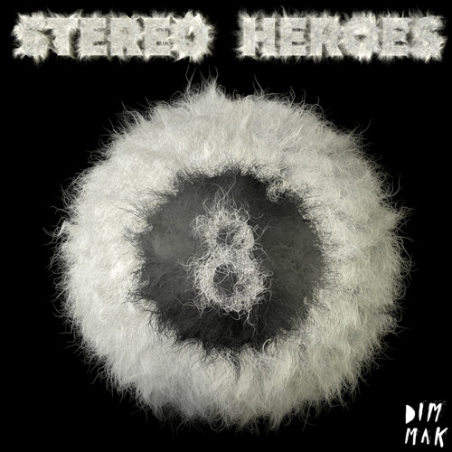 StereoHeroes - Crystal (Original mix)