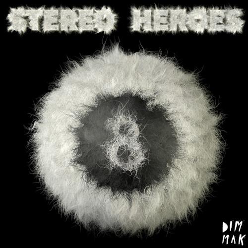 StereoHeroes - Crystal (Original mix)