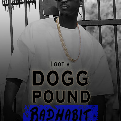 SOUNDS OF THA POUND ,SNIPPET By BADHABIT DPGC