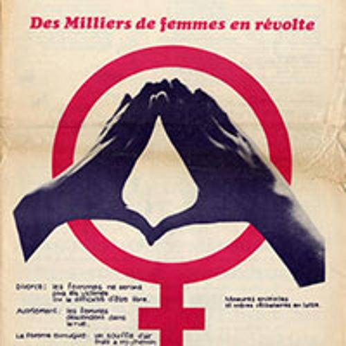 Corps et solidarités au Féminin (2012-10-20)