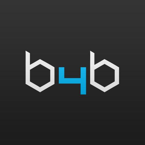 B4B Vs Tristian Garner & N-Trance - OverDrive Set U Free (B4B Bootleg Mashup)