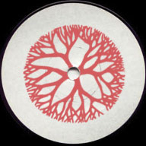 RHYTHM003 - The Early Sound Collective - Early Cuts