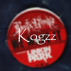 Linkin Park feat. Busta Rhymes - We Made It (Metal Remix by Kogzz)