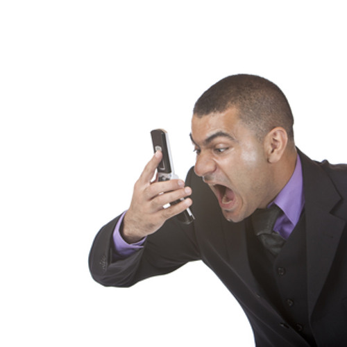 Radio ga-ga - klic, ki ga je vredno slišati (07-12-2012)
