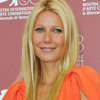 Direct from Hollywood: Gwyneth Paltrow Has Given Up Lead Roles
