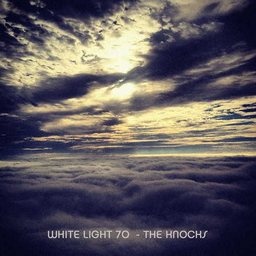 White Light Mix