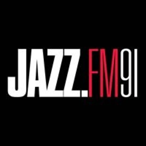 JazzFM Interview - April 2nd, '11