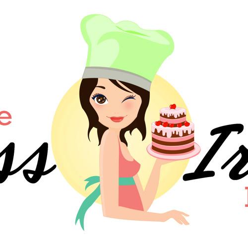 Little Miss Irish Kitchen Musik By Little Miss Irish Kitchen