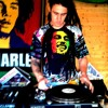 Dj Dreadlock - Babylon Jump - Reggae Dancehall Mix  September 2012