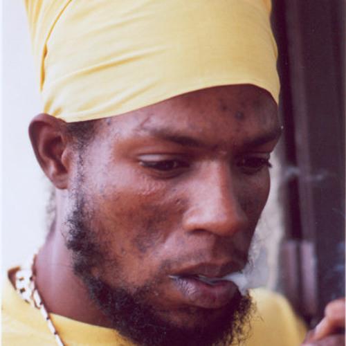 Jah Mason- Jah U Alone