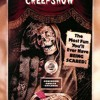 Garth Knight - Creepshow Theme - Free Download- Merry Christmas!!!