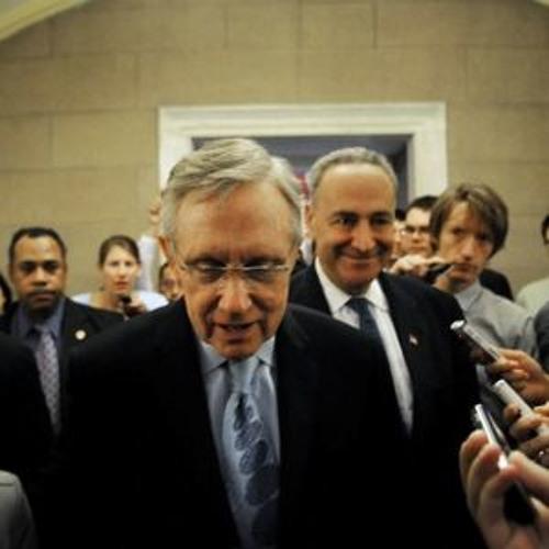 As DeMint Steps Down, Reid Pushes for Filibuster Reform in Senate