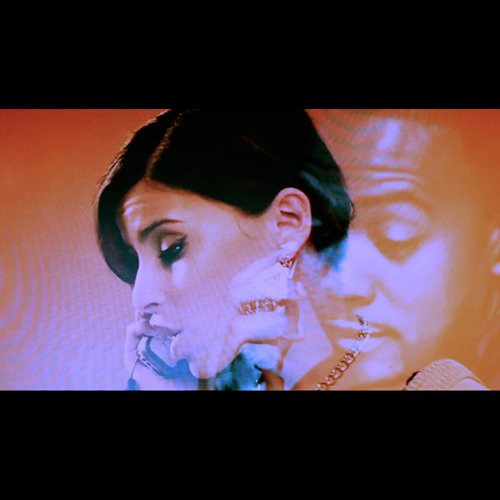Nelly Furtado feat. Timbaland - Promiscuous (Daichan Remix)