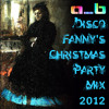 Disco Fannys Christmas Party WAV