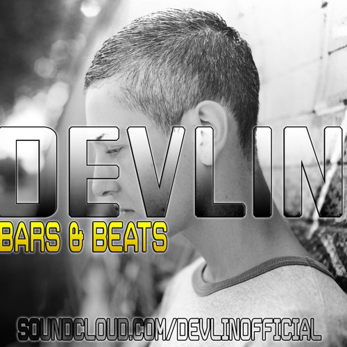 Devlin - Bars & Beats Volume 1