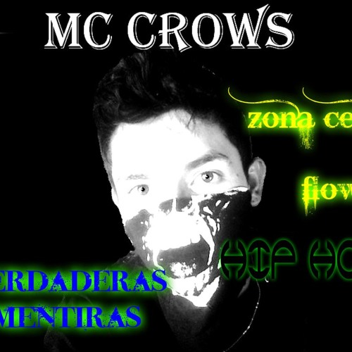 El amor mc crows ft silver