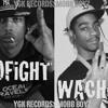Madfight & Wach Mc - Mobb Boyz/YGK mp3