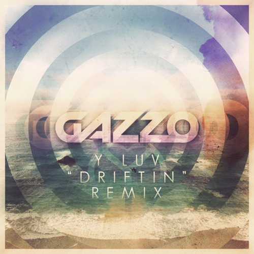 Keep It Rollin by Y LUV (Gazzo Remix)